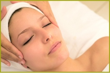 facial-massage-brisbane